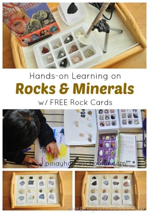 RocksMinerals_thumb[20]