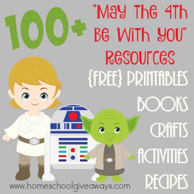 picture about Star Wars Printable Crafts named 100+ \