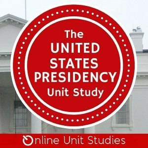US-Presidency-thumbnail