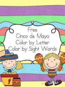 cinco-de-mayo-coloring-pages-01