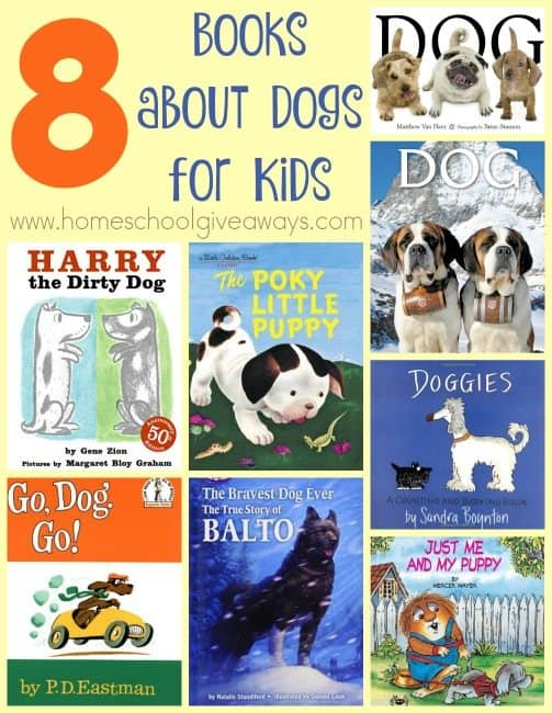 45 Printables Activities Books