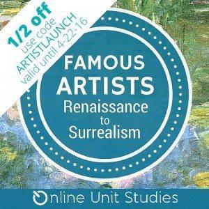 famous-artist-launch-1