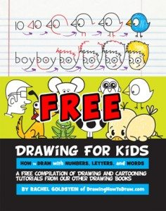 free-drawing-book-300