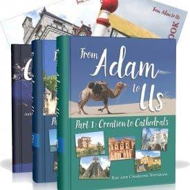 from_adam_to_us_curriculum