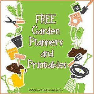 gardenplanners