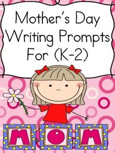 mothers-day-writing-prompts-01