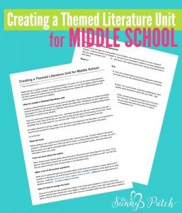 themed-literature-unit-share-image