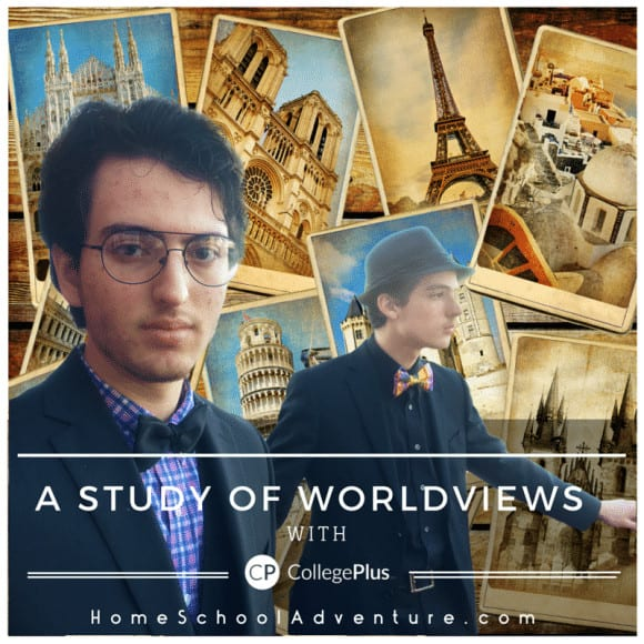 A-Study-of-Worldviews-with-CollegePlus-6