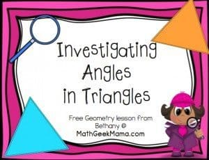 Angles-of-a-Triangle-Cover