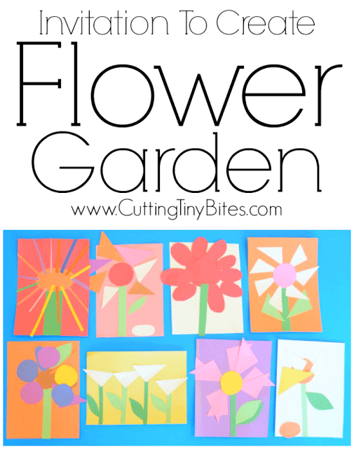 Flower-Garden-Kids-Craft-12