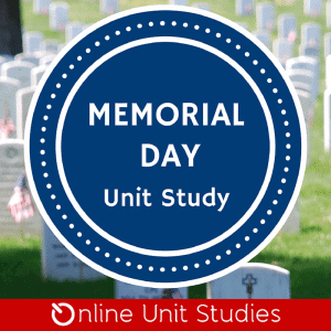 Memorial-Day-thumbnail