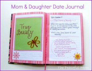 Mom-and-Daughter-Date-Journal-B