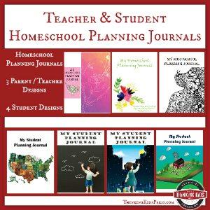 Planning-Journals-300