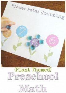 Plant-themed-preschool-math-731x1024