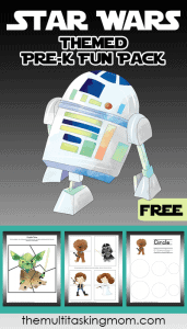 Star-Wars-Themed-PreK-Fun-Pack