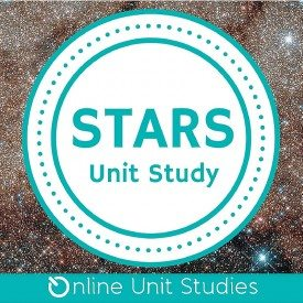Stars-thumbnail