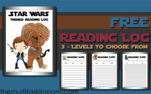 These-Star-Wars-Themed-Reading-Logs-are-awesome-for-helpign-keep-track-of-your-childs-reading