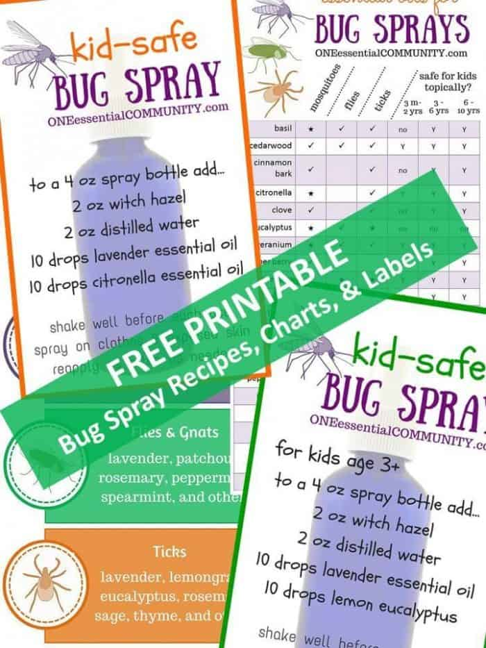 bug-spray-printable-image-1