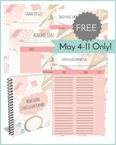 curriculum-planner-collage-free