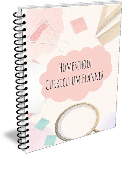curriculum-planner-spiral-421x582