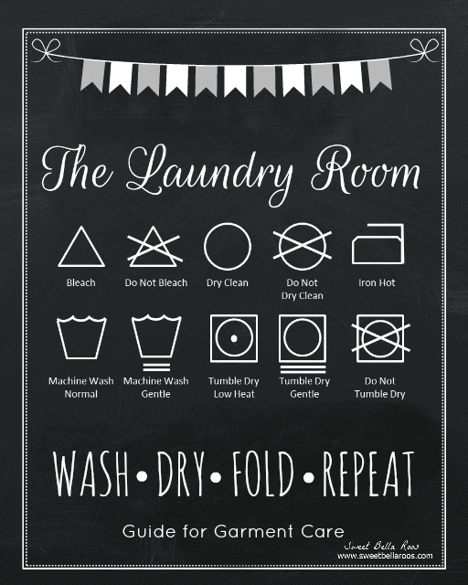 laundry_room_printable2_640