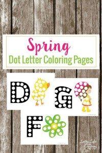 spring-dot