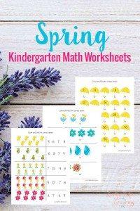spring-k-math