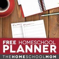 thsm-free-homeschool-planner-200