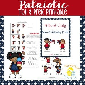 06.18 Patriotic Printable IG
