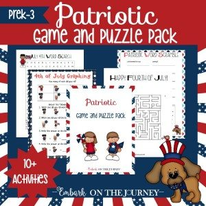 06.24 Patriotic Puzzles IG