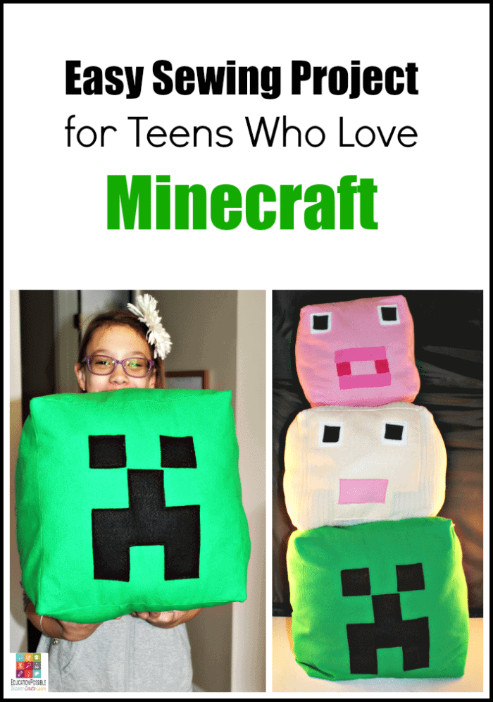 An-Easy-Sewing-Project-for-Teens-who-Love-Minecraft