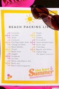 BeachTripPackingList4-600x900