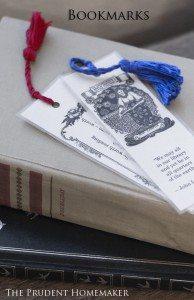 Bookmarks (1)