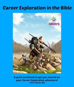 Career-Exploration-in-the-Bible