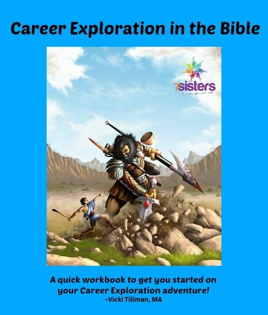 career exploration research paper The career exploration paper is a cumulative project capturing the job posting research paper) help you understand the career exploration and.