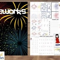 Fireworks-Printable-Pack-1