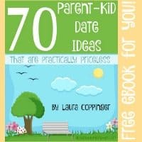 Free-Parent-Kid-Date-Ideas-Thumbnail