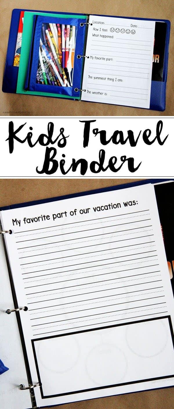 Kids-Travel-Binder-at-Sweet-Rose-Studio