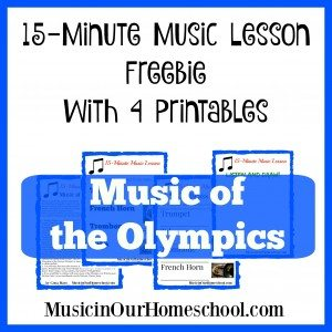 Music-of-the-Olympics-15-Minute-Music-Lesson-Freebie-with-Printables