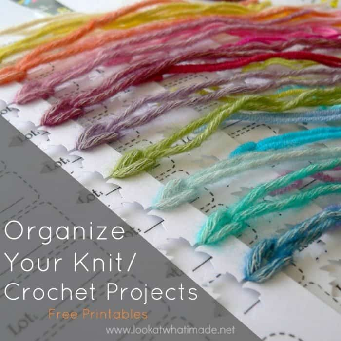 Organize-your-crochet-projects-printable