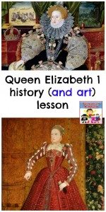 Queen-Elizabeth-lesson-for-art-and-history-512x1024