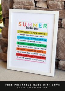 SUMMER-BUCKET-LIST-PRINTABLE