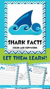 Shark-Facts-Color-and-Copywork-is-a-fun-and-engaging-way-for-your-children-to-learn-about-sharks-570x1024