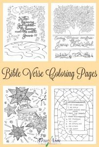 bible-verse-coloring-pages-free