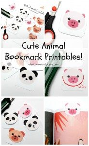 cute-animal-bookmark-printables