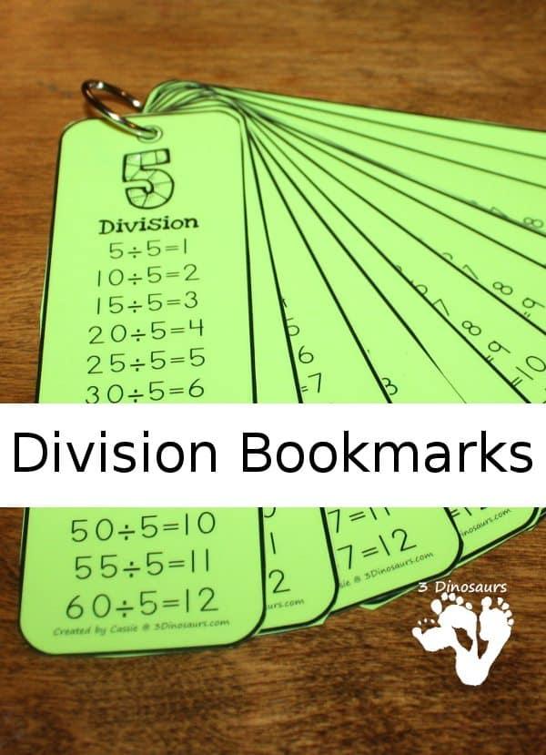 divisionbookmarks-blog