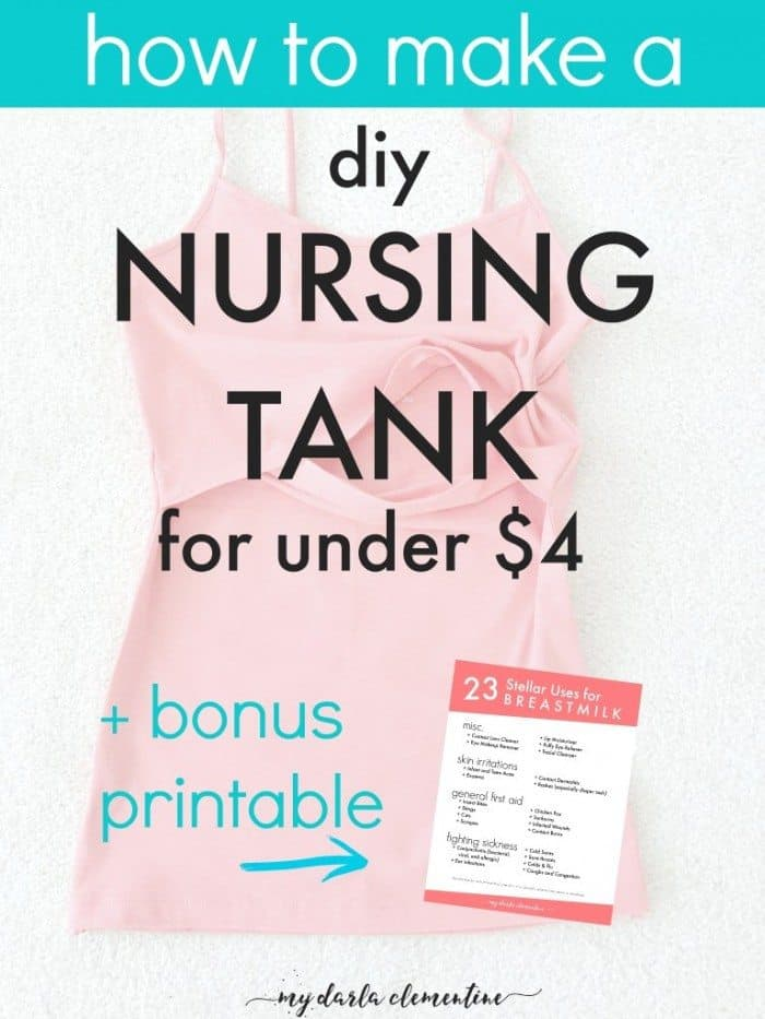 diy-nursing-tank-top-bonus-vertical-pin