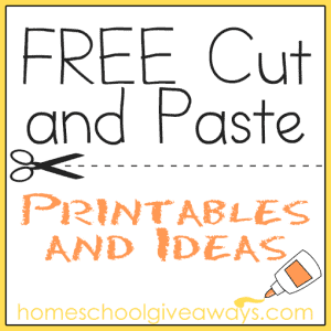 freecutandpasteprintables