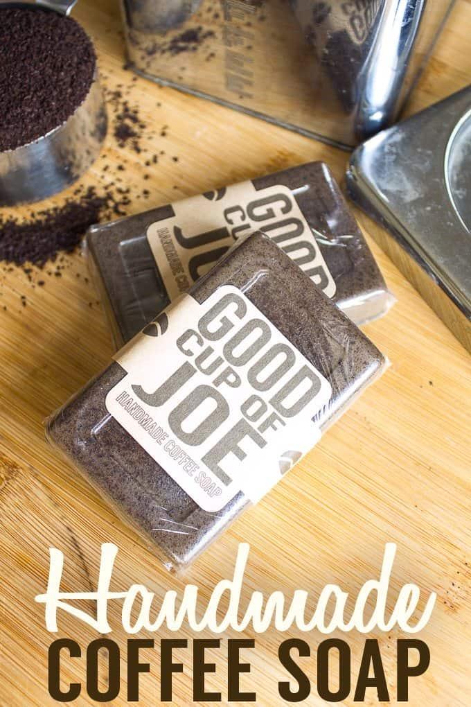 handmade-coffee-soap-7