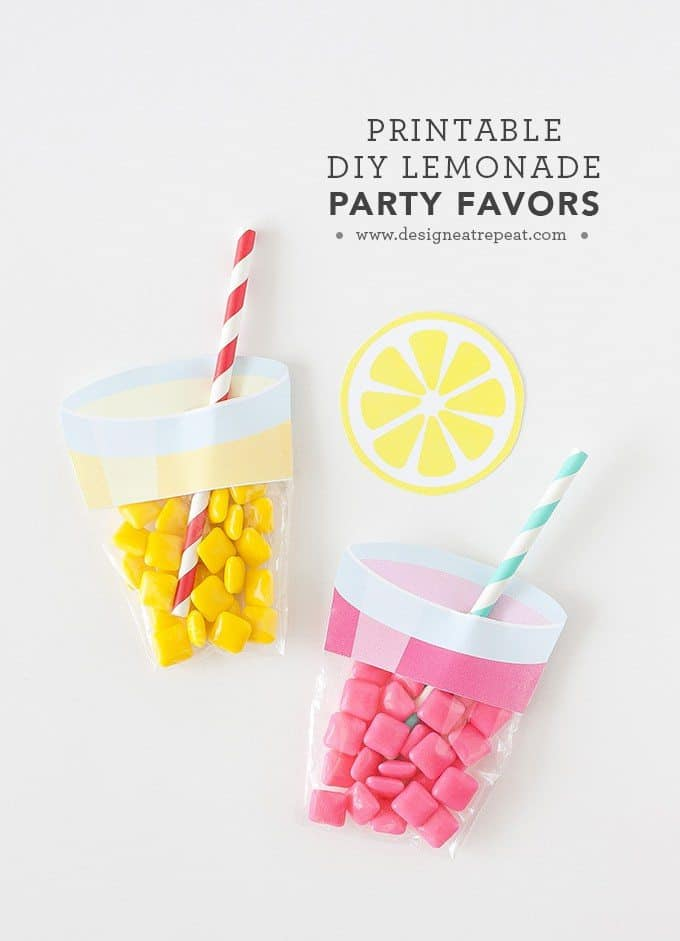 lemonadepartyfavor